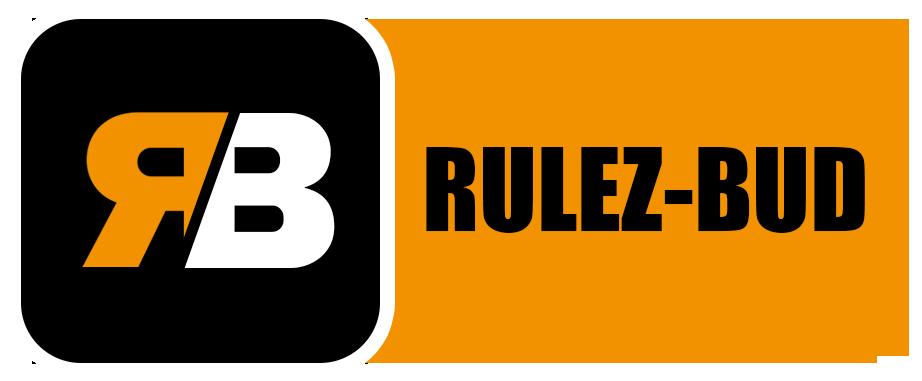 RULEZ-BUD: usługi minikoparką: roboty ziemne, wykopy; usługi transportowe